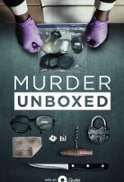 Murder Unboxed Season 1 123Movies