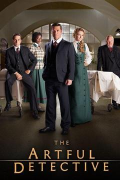 stream Murdoch Mysteries Season 13