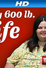 My 600-lb Life Season 1 123Movies