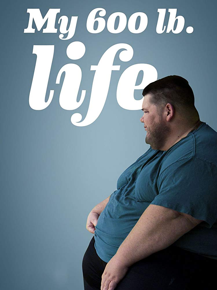 My 600-lb Life Season 8 123Movies