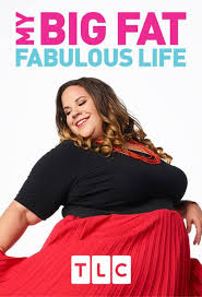 My Big Fat Fabulous Life Season 6 123Movies
