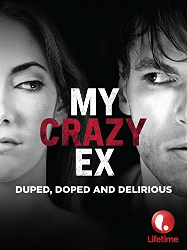 My Crazy Ex Season 5 123Movies