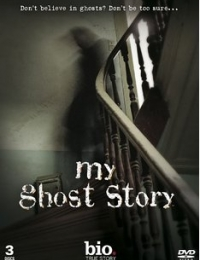 stream My Ghost Story Season 2