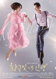 My Golden Life Season 1 123Movies