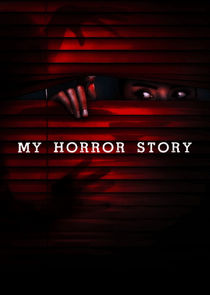 My Horror Story Season 1 123Movies