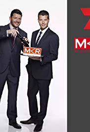 Watch Series My Kitchen Rules Season 6