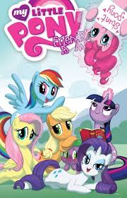 My Little Pony Friendship Is Magic season 2 Season 1 123streams