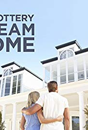 My Lottery Dream Home Season 6 123Movies