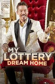 My Lottery Dream Home Season 7 MoziTime