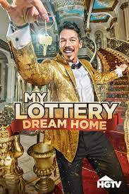 Watch Series My Lottery Dream Home Season 9
