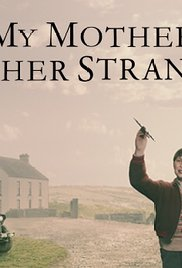 My Mother And Other Strangers Season 1 123streams