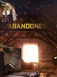 Mysteries of the Abandoned Season 1  123movies