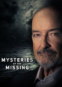 Mysteries of the Missing Season 01