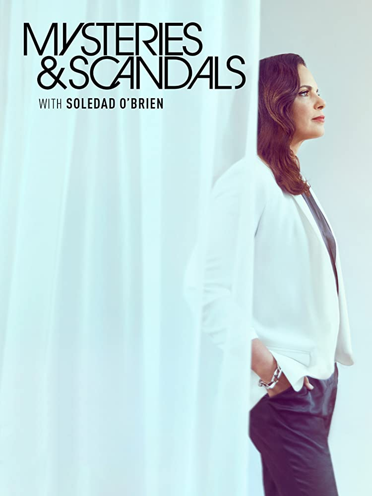 Mysteries & Scandals Season 1 123Movies