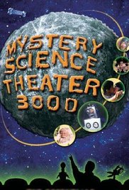 Mystery Science Theater 3000 The Return Season 01 123Movies