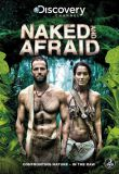 Watch Series Naked and Afraid Season 10
