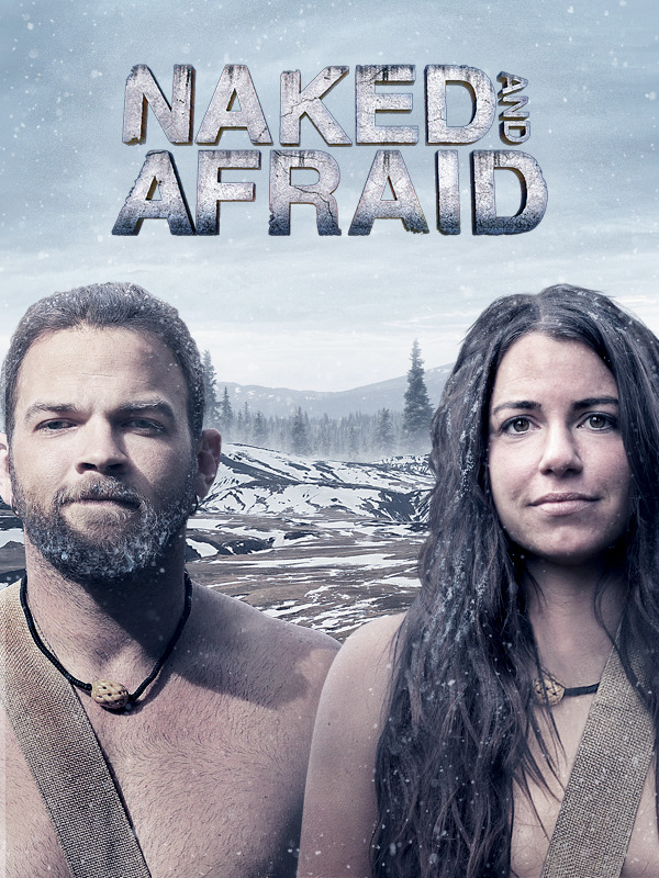 Naked and Afraid Season 11 123Movies