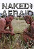 Naked and Afraid XL Season 7 funtvshow