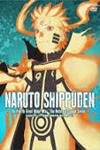 Naruto Shippuden Season 17 123Movies