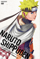 Naruto Shippuden Season 7  123Movies