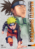Naruto Shippuden Season 8  123Movies