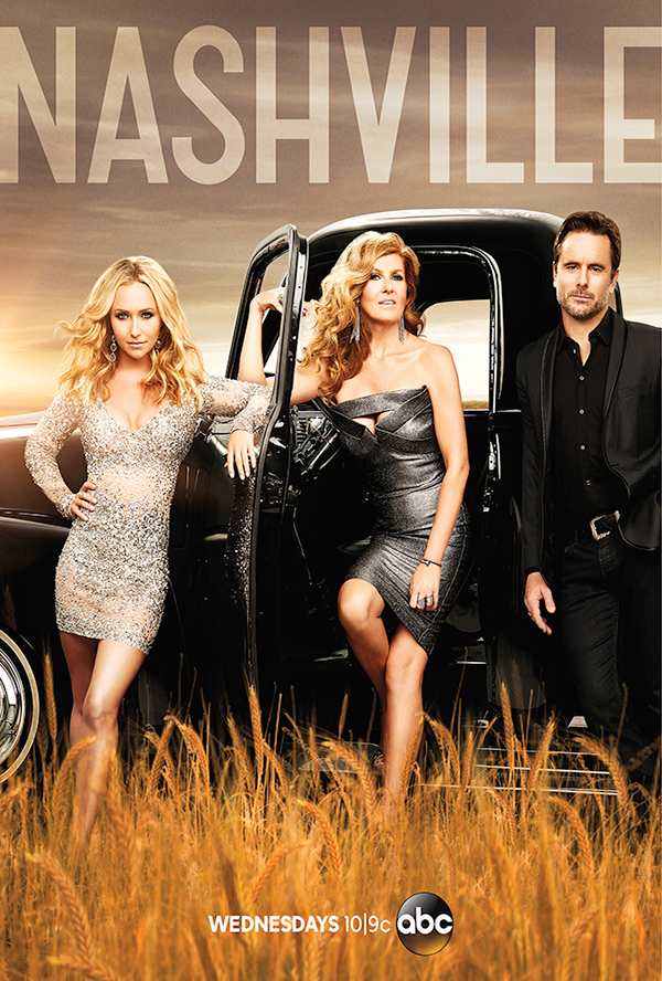 Nashville Season 1 123Movies