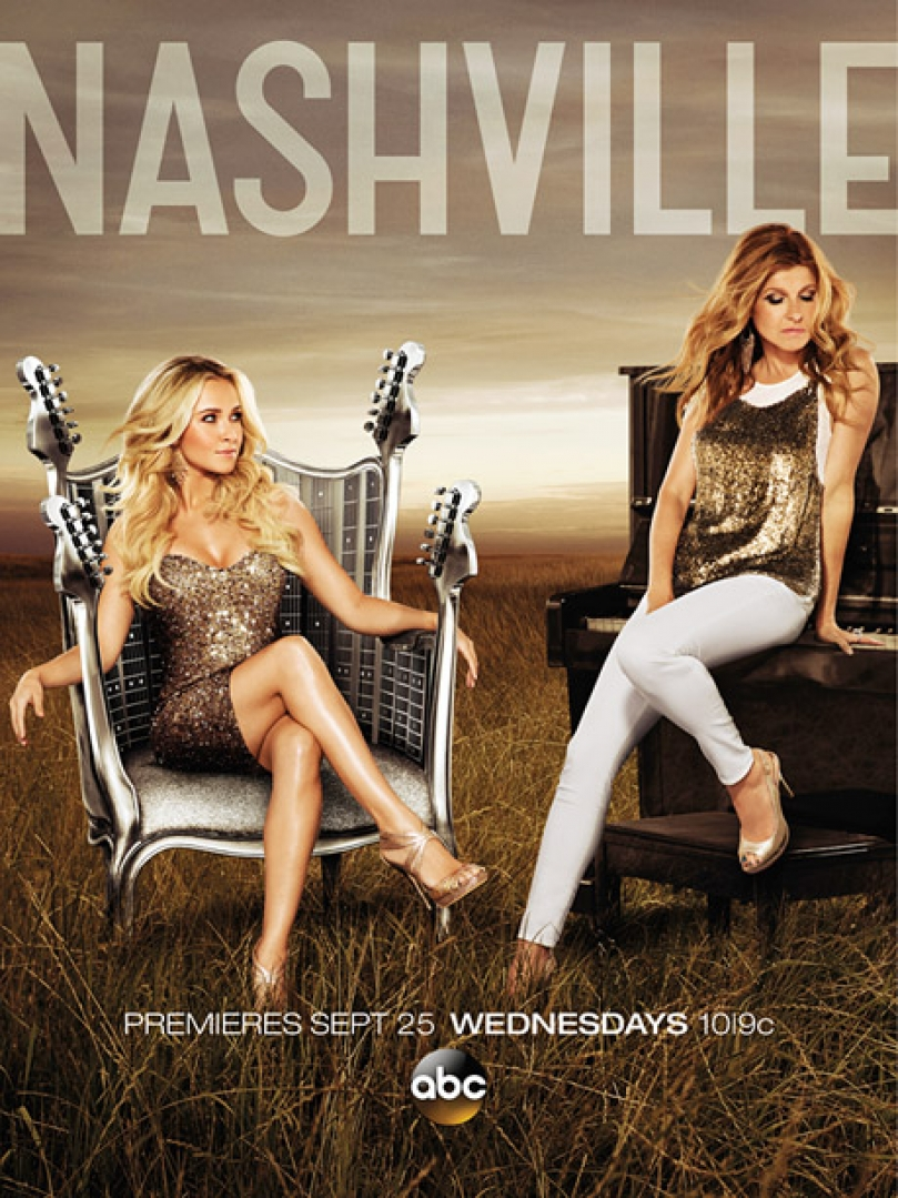 Nashville Season 2 123streams
