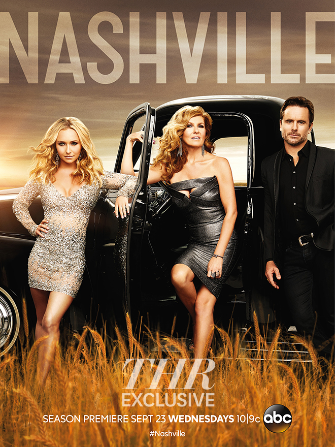 Nashville Season 4 123Movies