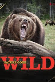 Nature Gone Wild Season 1 funtvshow