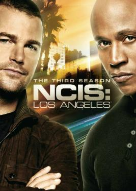 NCIS Los Angeles Season 3 Projectfreetv
