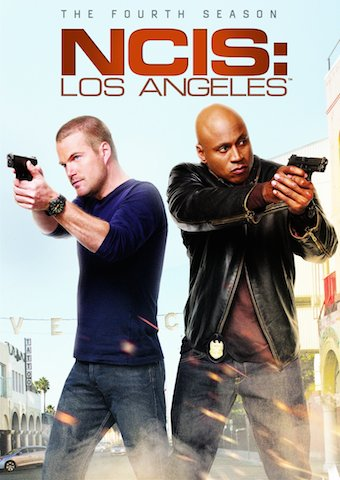 NCIS Los Angeles Season 4 123Movies