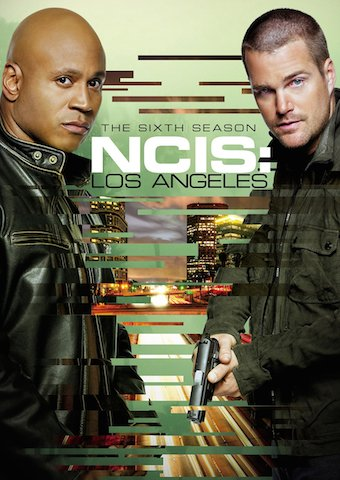 NCIS Los Angeles Season 6 123Movies
