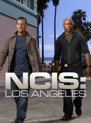 NCIS Los Angeles Season 8 123Movies