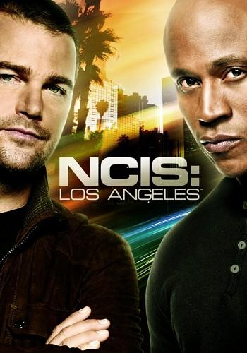 Watch Series NCIS Los Angeles Season 9