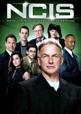 NCIS Season 14 123streams