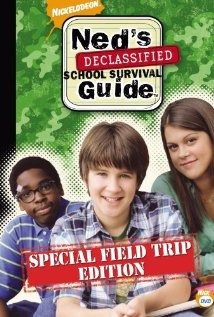 Neds Declassified School Survival Guide Season 3 123streams