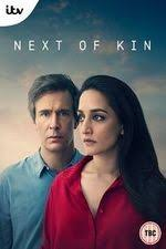 Next of Kin Season 1 123Movies