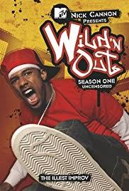 Watch Series Nick Cannon Presents Wild N Out Season 10