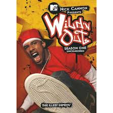 Nick Cannon Presents Wild N Out Season 9 123Movies