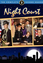 Night Court Season 2 Projectfreetv