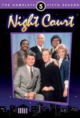 Night Court Season 5 123Movies