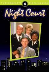 Night Court Season 6 123Movies