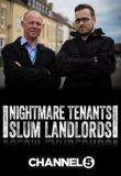 Nightmare Tenants, Slum Landlords Season 2 123Movies