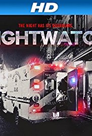 Nightwatch  Season 1 123Movies