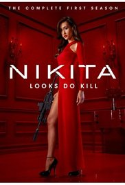 Nikita Season 1 123Movies