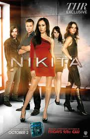 Nikita Season 3 123Movies