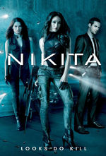 Nikita Season 4 123Movies