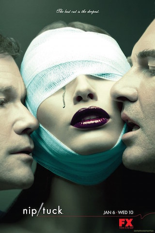 Nip Tuck Season 6 123Movies
