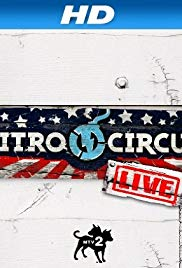 Nitro Circus Live Season 3 123streams