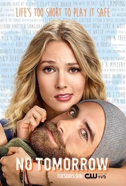 No Tomorrow Season 1 123Movies